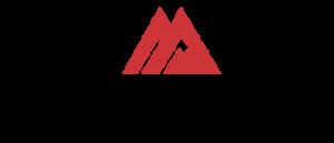 Construtora Matarazzo | Pelotas-RS